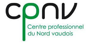 CPNV_Logo