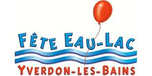 Logo-Eau-Lac