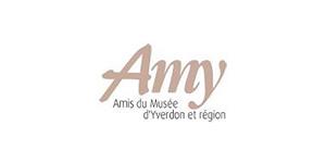 amyv2