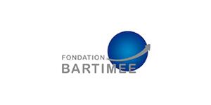 bartimee
