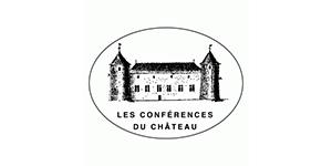 conferences-du-chateau