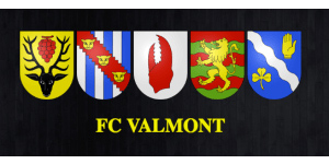 fc-valmont
