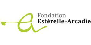 fondation-esterelle-arcadie