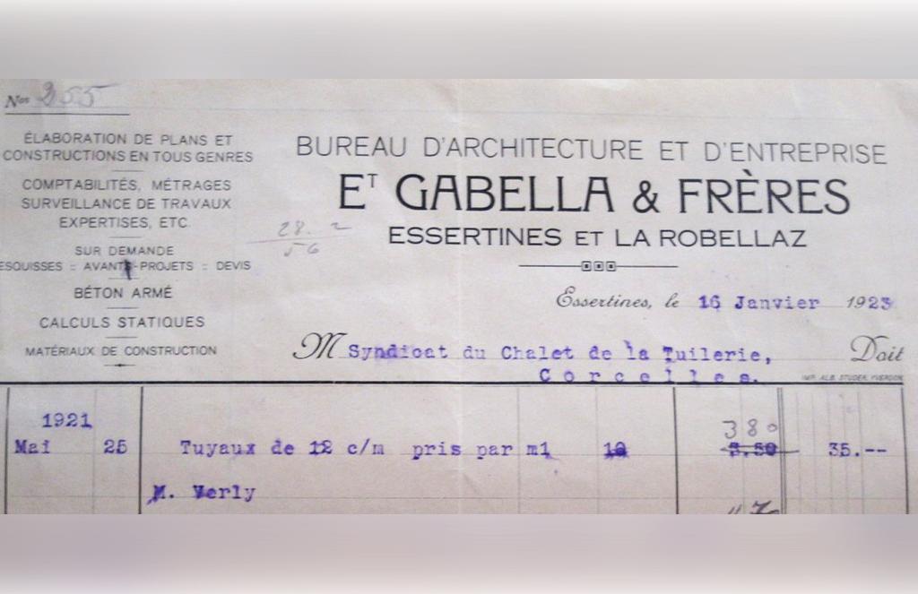 gabella-1922-1933