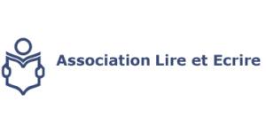 logo_lee