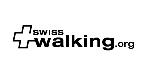 swiss_walking