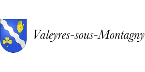 valeyre-sous-montagny
